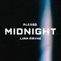 Alesso, Liam Payne Midnight