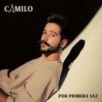 Camilo Por Primera Vez