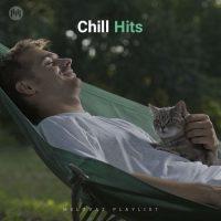 Chill Hits (Playlist By MELOVAZ.NET)