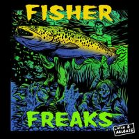 Fisher Freaks