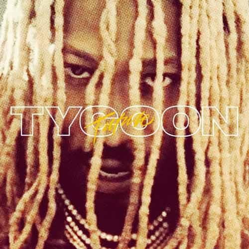 Future Tycoon