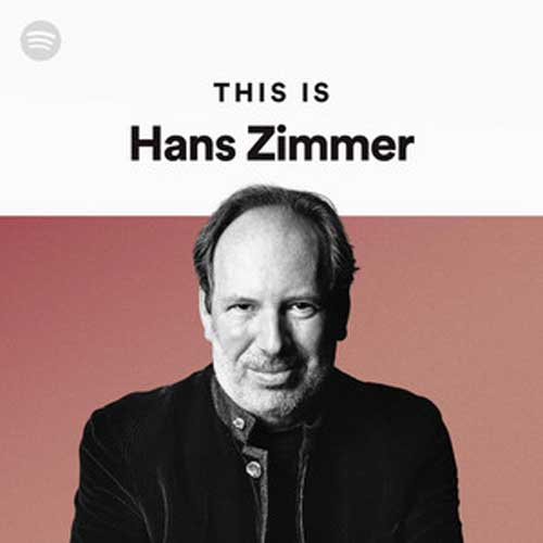 This Is Hans Zimmer