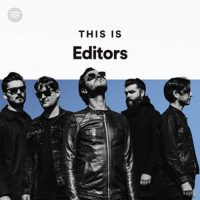This Is Editors