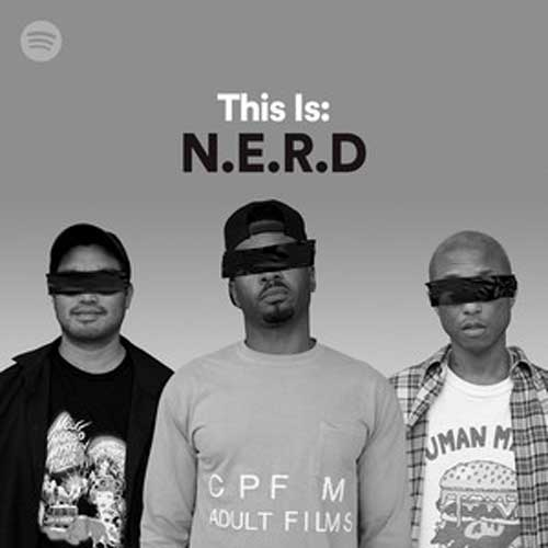 This Is N.E.R.D