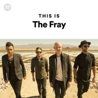 This Is The Fray