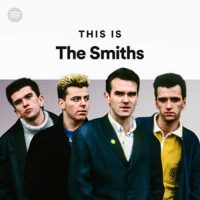 This Is The Smiths