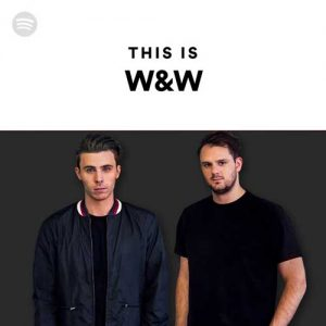 This Is W&W