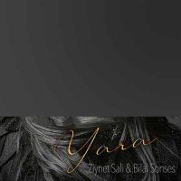 Ziynet Sali, Bilal Sonses Yara