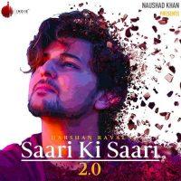 Darshan Raval, Asees Kaur Saari Ki Saari 2.0