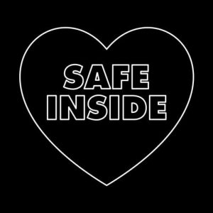 James Arthur Safe Inside Acoustic