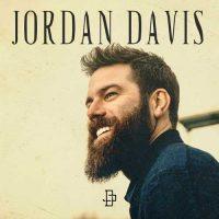 Jordan Davis Almost Maybes