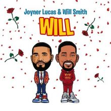 Joyner Lucas, Will Smith Will (Remix)