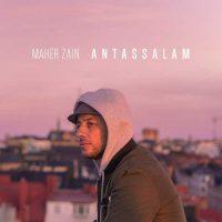 Maher Zain Antassalam