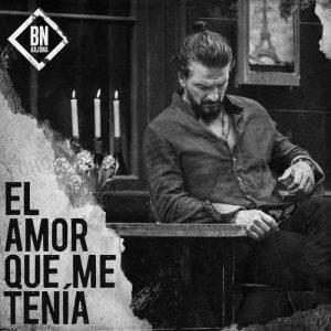 Ricardo Arjona El Amor Que Me Tenía