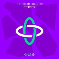 TXT The Dream Chapter: ETERNITY