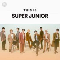 This Is Super Junior