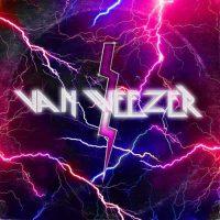 Weezer Hero