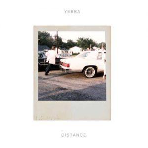 Yebba Distance