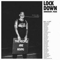 Anderson .Paak Lockdown