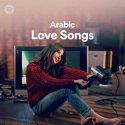 Arabic Love Songs Playlist