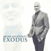 Brian McKnight Exodus