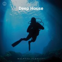 Deep House (Playlist By MELOVAZ.NET)