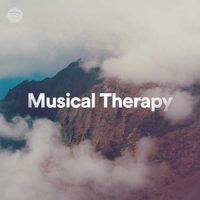 Musical Therapy Playlist