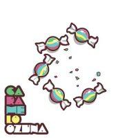Ozuna Caramelo