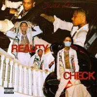 Swae Lee Reality Check