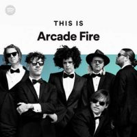 This Is Arcade Fire