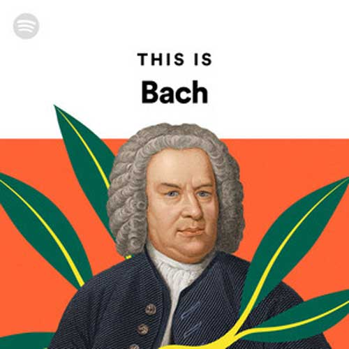 This Is Bach