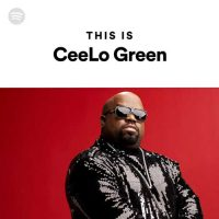 This Is CeeLo Green
