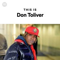 This Is Don Toliver