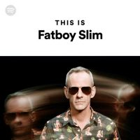 This Is Fatboy Slim