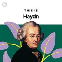 This Is Haydn