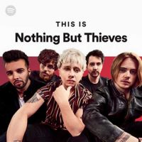 This Is Nothing But Thieves