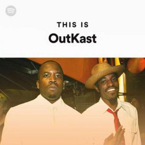 This Is OutKast