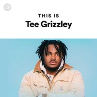 This Is Tee Grizzley