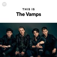 This Is The Vamps