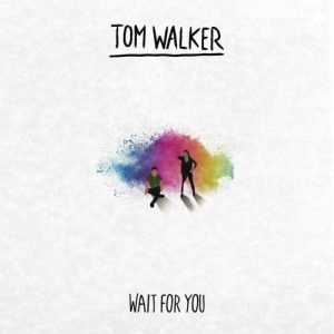 Tom Walker Wait for You