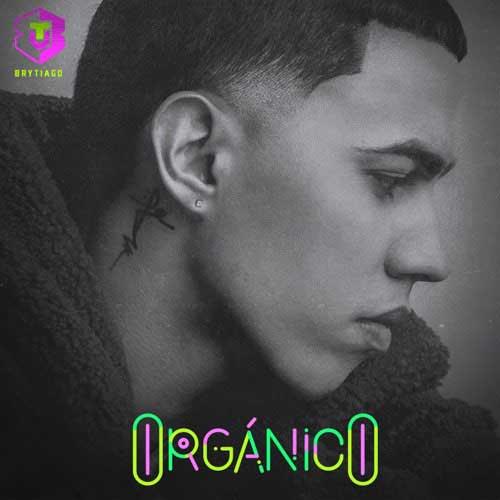 Brytiago Orgánico