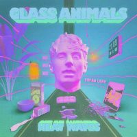 Glass Animals Heat Waves
