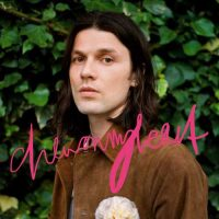 James Bay Chew On My Heart