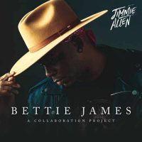 Jimmie Allen Bettie James