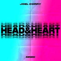Joel Corry, MNEK Head & Heart