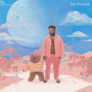 Pink Sweat$ The Prelude