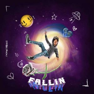 StaySolidRocky Fallin