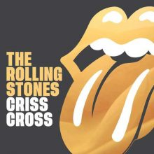 The Rolling Stones The Rolling Stones