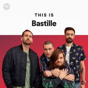 This Is Bastille