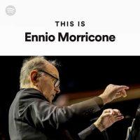 This Is Ennio Morricone